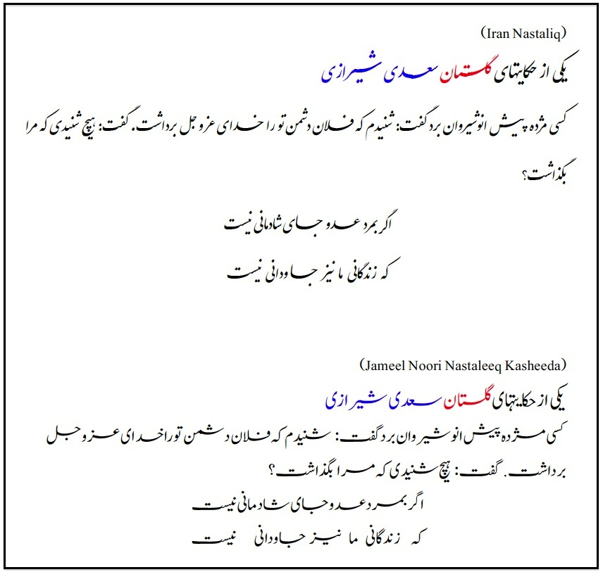 resume title meaning in urdu how to properly name your
